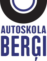 Autoskola BERĢI